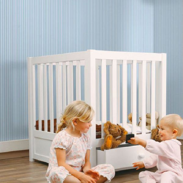 Papel de parede infantil  – ID039000108  - Papel de parede - G3decora