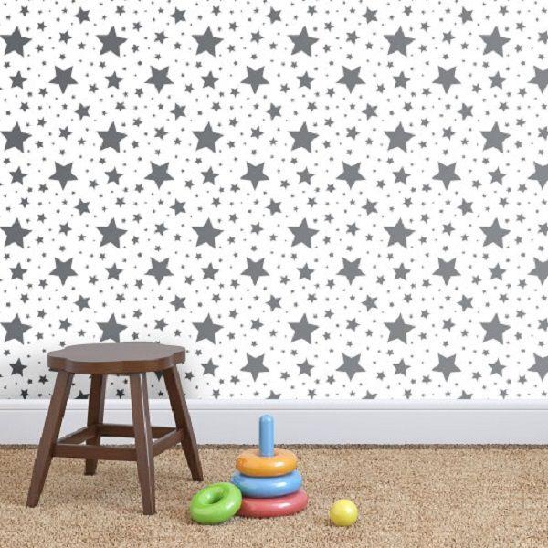 Papel de parede – ID039000110  - Papel de parede - G3decora