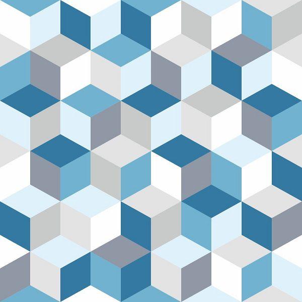 Papel de parede infantil  – ID286722053  - Papel de parede - G3decora