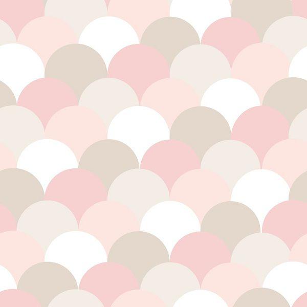 Papel de parede infantil  – ID039000117  - Papel de parede - G3decora