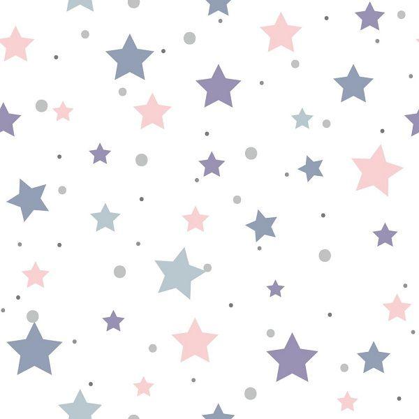 Papel de parede infantil  – ID529731133  - Papel de parede - G3decora