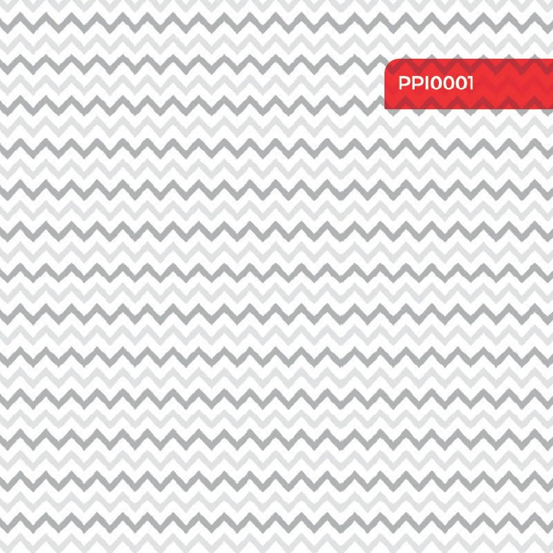 Papel de Parede Infantil lavável vinílico - PPI0001  - Papel de parede - G3decora