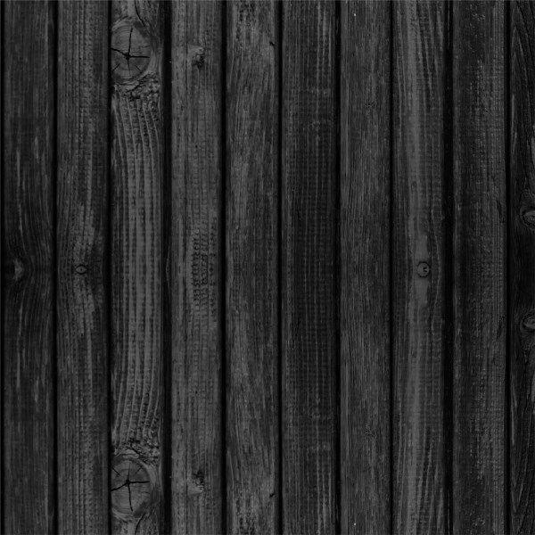 PAPEL DE PAREDE VINÍLICO  – ID02211536  - G3decora