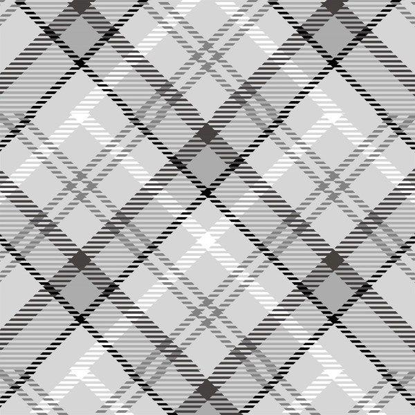 PAPEL DE PAREDE VINÍLICO  – ID02959360  - Papel de parede - G3decora