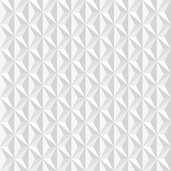 PAPEL DE PAREDE VINÍLICO  – ID07268921  - Papel de parede - G3decora