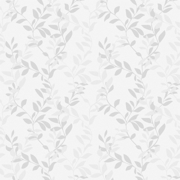 PAPEL DE PAREDE VINÍLICO  – ID08900681  - Papel de parede - G3decora