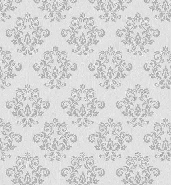 PAPEL DE PAREDE VINÍLICO  – ID09352787  - Papel de parede - G3decora