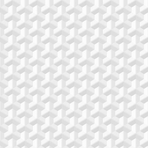 PAPEL DE PAREDE VINÍLICO  – ID10267382  - G3decora