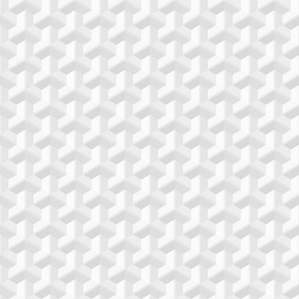 PAPEL DE PAREDE VINÍLICO  – ID10267382  - Papel de parede - G3decora