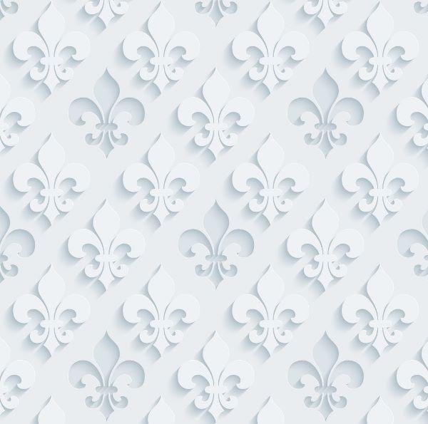 PAPEL DE PAREDE VINÍLICO  – ID13556372  - Papel de parede - G3decora
