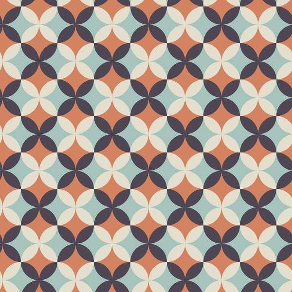 PAPEL DE PAREDE VINÍLICO  – ID23519370  - Papel de parede - G3decora