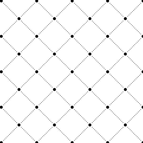 PAPEL DE PAREDE VINÍLICO – ID27081899  - Papel de parede - G3decora