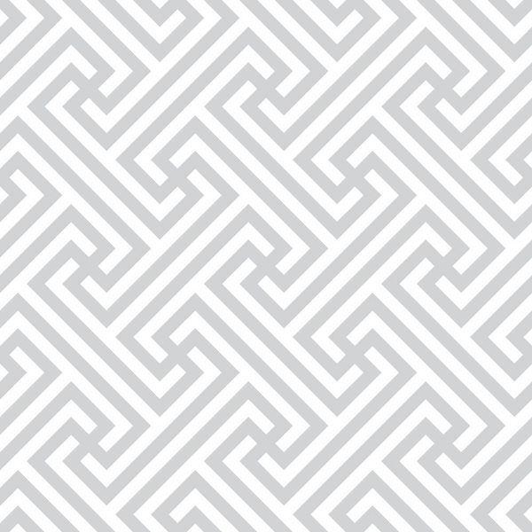 PAPEL DE PAREDE VINÍLICO  – ID29013997  - Papel de parede - G3decora