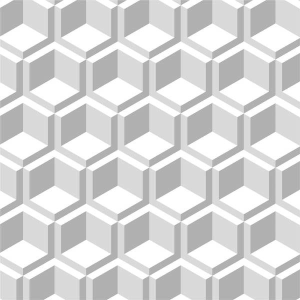 PAPEL DE PAREDE VINÍLICO  – ID31299449  - Papel de parede - G3decora