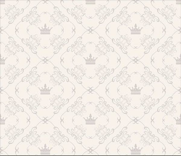 PAPEL DE PAREDE VINÍLICO – ID45830696  - Papel de parede - G3decora