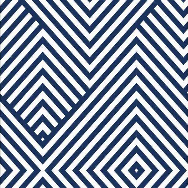 PAPEL DE PAREDE VINÍLICO  – ID48477273  - Papel de parede - G3decora