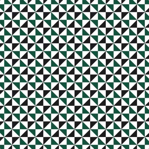PAPEL DE PAREDE VINÍLICO  – ID63939259  - Papel de parede - G3decora