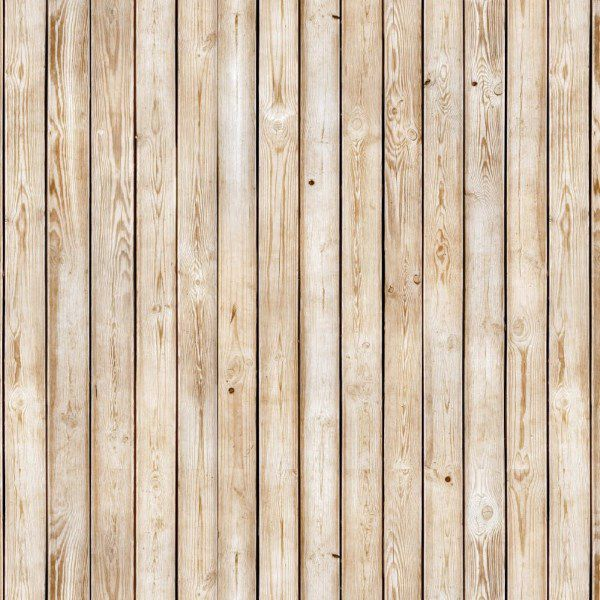 PAPEL DE PAREDE VINÍLICO – ID99575826  - Papel de parede - G3decora