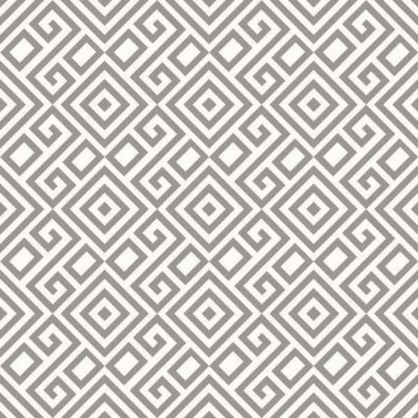 PAPEL DE PAREDE VINÍLICO TEXTURA – ID29889020  - Papel de parede - G3decora