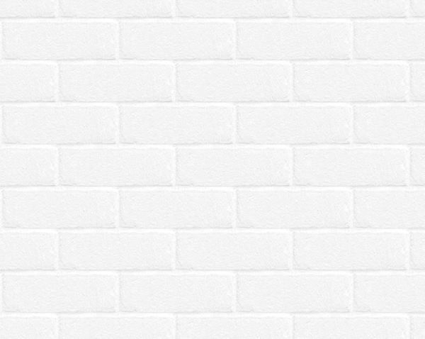 PAPEL DE PAREDE VINÍLICO TEXTURA – ID31578335  - Papel de parede - G3decora