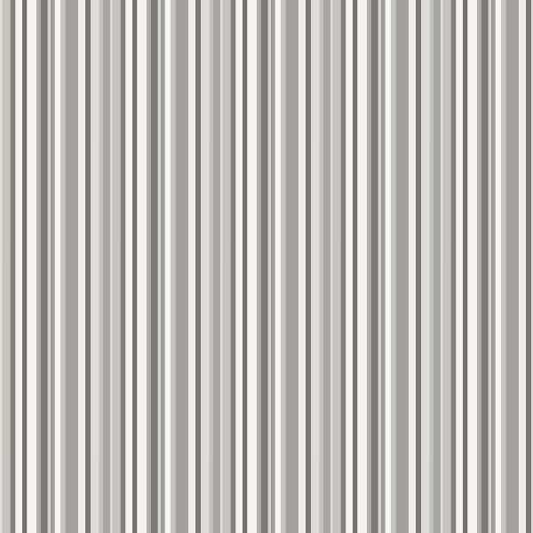 PAPEL DE PAREDE VINÍLICO TEXTURA – ID56484280  - Papel de parede - G3decora