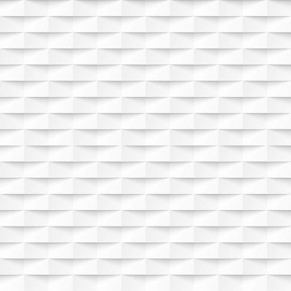 PAPEL DE PAREDE VINÍLICO TEXTURA – ID60745174  - Papel de parede - G3decora