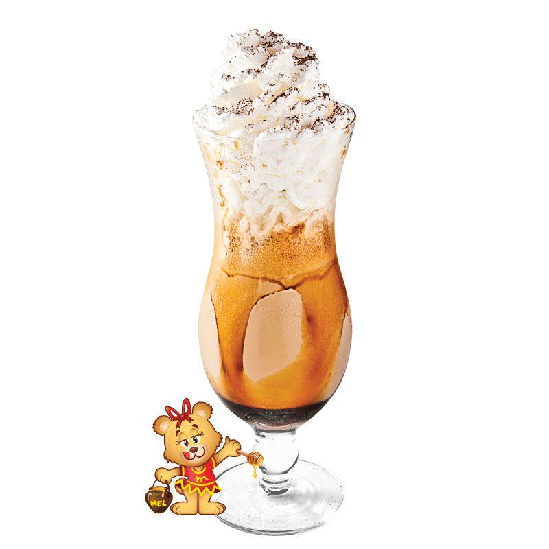 Drink Vienense  - www.doceriamirabella.com.br
