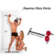 Kit Amarras para Porta Sado