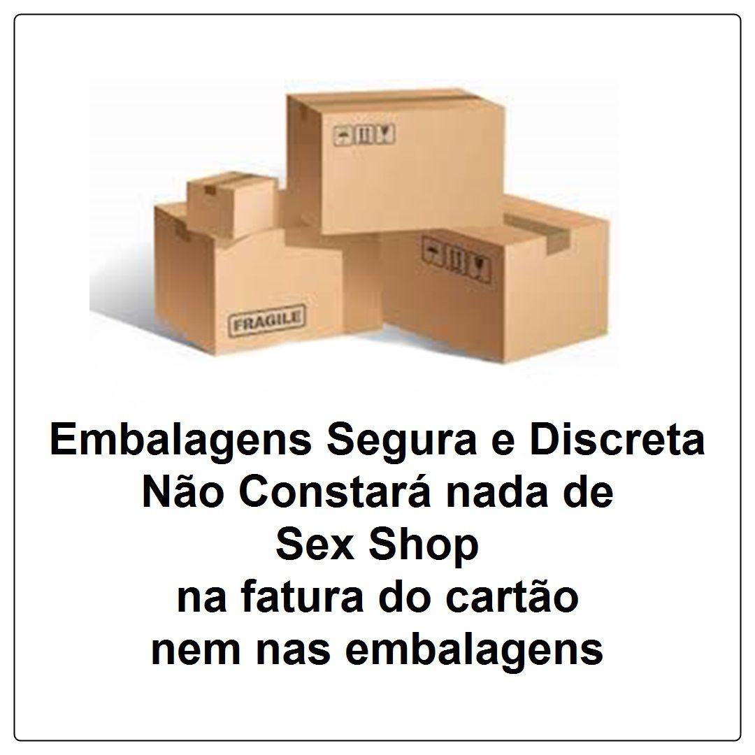 Kit Noites de Desejo - Anal, Bolinha, Excitante, Gel Comestivel, Afrodisiaco