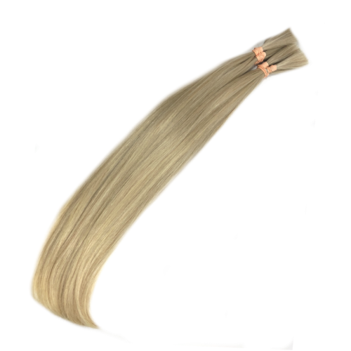 Cabelo Natural Oriental Cor 409/401.