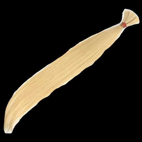Cabelo Natural Oriental Cor 409.