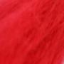 vermelhojumbo