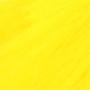 amarelojumbo
