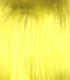 chanel amarela