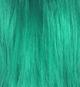 chanel verde escuro