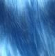 chanel azul claro