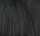 chanel preto