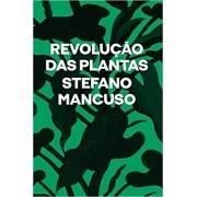 Revolução das plantas: Um novo modelo para o futuro