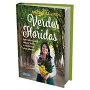 Verdes & Floridas - Aprenda de uma vez por todas a cuidar das suas plantas