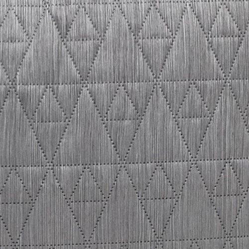 PORTA TRAVESSEIRO ALTENBURG DECORATIVO BOULERVARD VISION ULTRAWAVE 50cm x 70cm VÁRIAS CORES