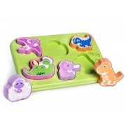 Baby Sauros For Baby - Super Toys