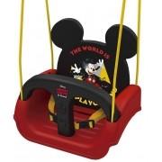 Balanço Disney Mickey Mouse e Friends - Xalingo