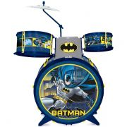 Bateria Batman Cavaleiro das Trevas - FUN
