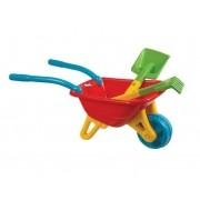 Big Carriola - Magic toys