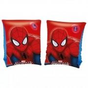Boia de Braço Marvel Ultimate Spider-Man - Bestway