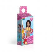 Boia de Braço Princesa Disney - Flooty