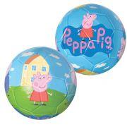 Bola de EVA nº 8 Peppa Pig - Lider Brinquedos