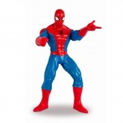 Boneco Marvel Ultimate Homem Aranha Grande - MIMO