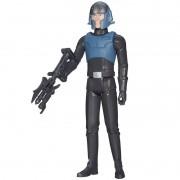 Boneco Star Wars Rebels Agent Kallus - Hasbro