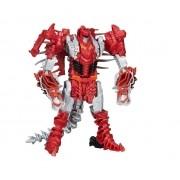 Boneco Transformers 4 Power - Hasbro